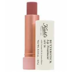 Kiehl's Butterstick Lip Treatment SPF 30 Naturally Nude 4 gr