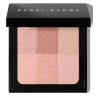 Bobbi Brown Brigtening Brick 1 Pink