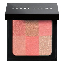 Bobbi Brown Brigtening Brick 2 Coral