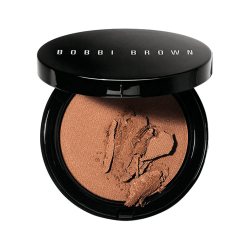 Bobbi Brown Illuminating Bronzing Powder Bali Brown