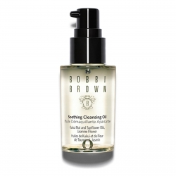 Bobbi Brown Soothing Cleansing Oil 30 ml