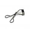 Bobbi Brown Eye Lash Curler Genttle Curl