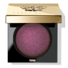 Bobbi Brown Luxe Eye Shadow Rich Metal High Octane