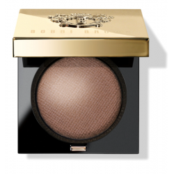 Bobbi Brown Luxe Eye Shadow Rich Lustre Metal Rose