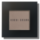 Bobbi Brown Eye Shadow 16 Slate