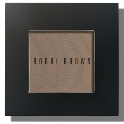 Bobbi Brown Eye Shadow 21 Blonde