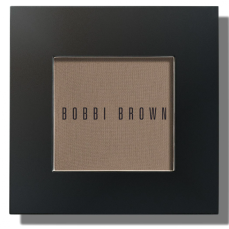 Bobbi Brown Eye Shadow 21 Blonde