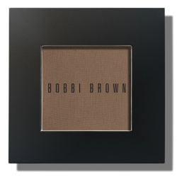 Bobbi Brown Eye Shadow 13 Cocoa