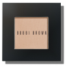 Bobbi Brown Eye Shadow 17 Shell