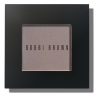 Bobbi Brown Eye Shadow 15 Heather