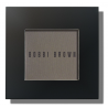 Bobbi Brown Eye Shadow 61 Saddle