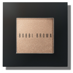 Bobbi Brown Metallic Eye Shadow 2 Champagne Quartz