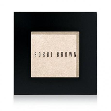 Bobbi Brown Shimmer Wash Eyeshadow 16 Bone