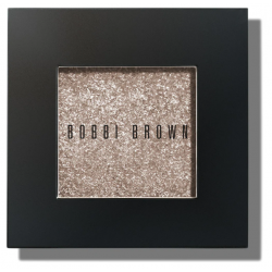 Bobbi Brown Sparkle Eye Shadow 20 Cement