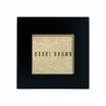 Bobbi Brown Sparkle Eye Shadow 6 Sunlight