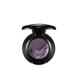 MAC Extra Dimension Eye Shadow Grand Galaxy