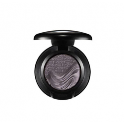 MAC Extra Dimension Eye Shadow Fathoms Deep