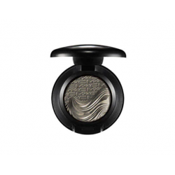 MAC Extra Dimension Eye Shadow Legendary Lure