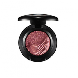 MAC Extra Dimension Eye Shadow Rich Core
