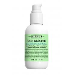 Kiehl's Skin Rescuer 75 ml