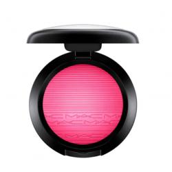 MAC Extra Dimension Blush Rosy Cheeks