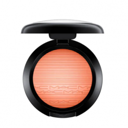 MAC Extra Dimension Blush Just a Pinch
