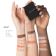 Bobbi Brown The Essential Multicolor Eye Shadow Palette 4 Into the Sunset
