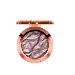 MAC Foiled Shadow Sombra de Ojos Tide 'N' Seek