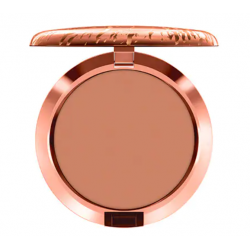 MAC Radiant Mate Bronzing Powder Totally Taupeless 10 g