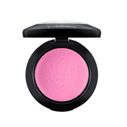 MAC Mineralize Blush Bubbles Please