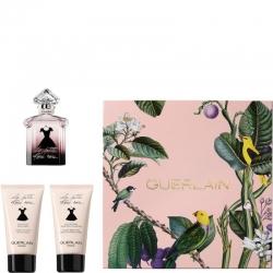 GUERLAIN La Petite Robe Noire Ma Premiere Robe Set Eau de Parfum 50 ml + 2 regalos