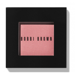 Bobbi Brown Blush Fard à Joues 11 Nectar
