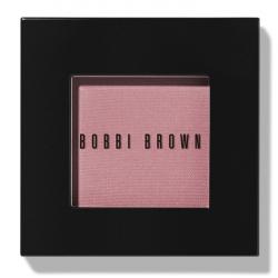 Bobbi Brown Blush Fard à Joues 1 Sand Pink