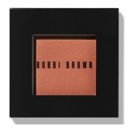 Bobbi Brown Blush Fard à Joues 46 Clementine