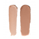 Bobbi Brown Dual-Ended Long-Wear Cream Shadow Stick Peach Mimosa / Taupe