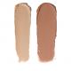 Bobbi Brown Dual-Ended Long-Wear Cream Shadow Stick Truffle / Bronze