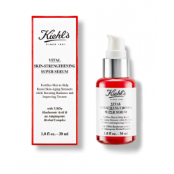 Kiehl's Vital Skin-Strengthening Super Serum 30 ml