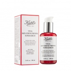 Kiehl's Vital Skin-Strengthening Super Serum 50 ml