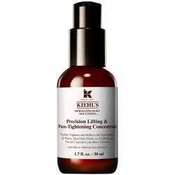 Kiehl's Precision Lifting & Pore-Tightening Concentrate 50 ml