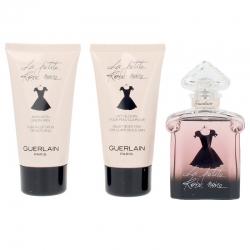 GUERLAIN La Petite Robe Noire Ma Premiere Robe Eau de Parfum Spray 50 ml