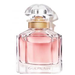 GUERLAIN Mon Guerlain Eau de Parfum Vaporizador 100 ml + 2 Regalos