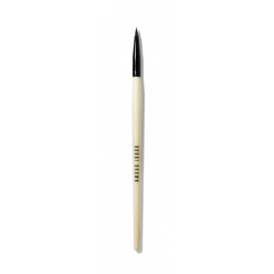 Bobbi Brown Ultra Precise Eye Liner