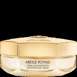 GUERLAIN Abeille Royale Creme Yeux Reconstituante 15 ml