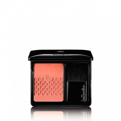 Guerlain Rose Aux Joues Colorete 03 Peach Party