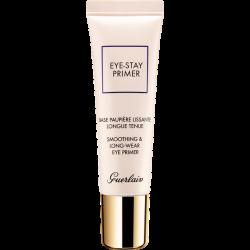 GUERLAIN Eye-Stay Primer 12 ml