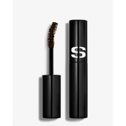 SISLEY So Curl Máscara Deep Brown 10 ml
