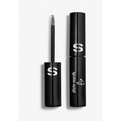 SISLEY Phyto-Sourcils Fix 2 Medium Dark