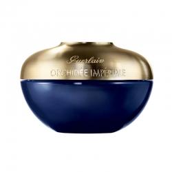 Guerlain Orchidée Impériale Crème Cou et Décolleté 75 ml
