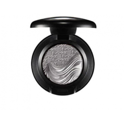 MAC Extra Dimension Eye Shadow Evening Grey