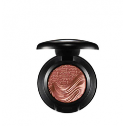 MAC Extra Dimension Eye Shadow Amorous Alloy